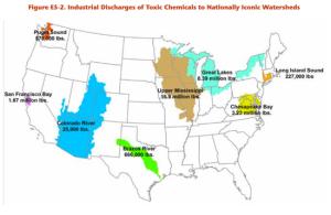 Toxics_map